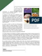 Biología-wiki