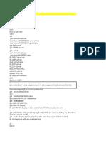 Useful_moshell_Commands