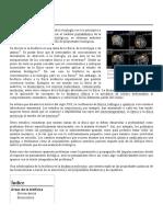 Biofísica--wiki