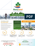 Profile MeeyLand (Make money from Land).pdf
