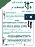 Hukum Zakat Profesi_DR.Oni Sahroni MA.pdf