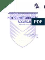 Historia das Sociedades II.pdf