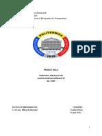 196860740-Proiect-Mes (1).docx