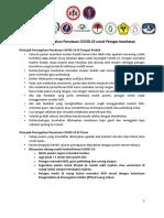 Petunjuk Pencegahan Penularan COVID Revisi 25 Maret 2020.pdf