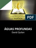 Águas Profundas3.pptx