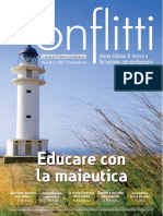intervista-Pigozzi-conflitti.pdf