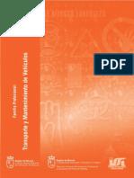 riesgos MANUAL_TRANSPORTE_Q.pdf
