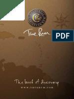 2. Rum Guide Book AW.pdf