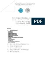 RegulamentBH.doc