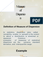 measure of dispersion-converted.pptx