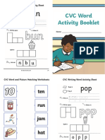 t-l-527053-cvc-word-activity-booklet-_ver_9