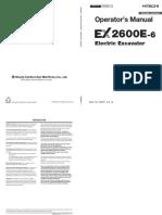 1 Uputstvo za rukovaoca EX2600E-6.pdf