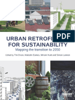 Urban Retrofitting for Sustainability_Mapping the Transition to 2050-Taylor-and-Francis-2014