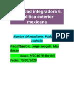 PerezCalderon_Pablo_M09S3AI6.docx