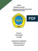 MAKALAH_PAK_ELLA[1].docx