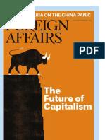 [ FreeCourseWeb.com ] ForeignAffairs01.022020..pdf