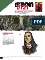 DA121_OnlineSupplement_print