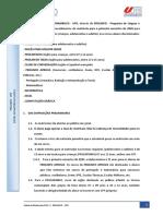 Edital-de-Matrícula-2020.1-1