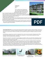 Muzee de design, Crigan Daniela, Grafic Design, anul II.pdf