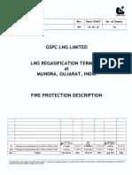 195 - MUNDRA2-4NT-fire protection description