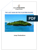 The Last Man on the Floating Island
