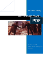 THE PIPES OF PEACE.docx