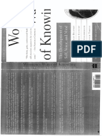 Womens Ways of Knowing.pdf