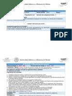 PLANEACIÓN DIDACTICA UNIDAD 3_JFRG (7).pdf