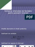 PEMAD_Curs_12_Estimarea_Intervalului_de_incredere_pentru_indicatori_bivariati.pdf