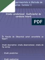 PEMAD_Curs_09_Studiu_corelational.pdf