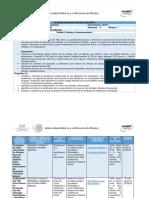 ODA3-EDD-Actualizada (7).pdf