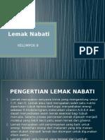 igd ( lemak).pptx