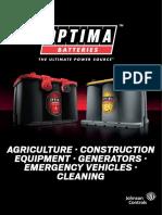 OPTIMA-COMMERCIAL-DATASHEET.pdf