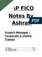 SAP FICO-T100.docx