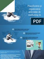 marketing.pptx