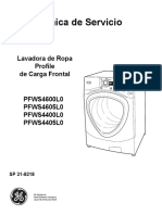 Manual_de_servicio_LMC1786_PFWS4605_and_4600