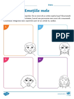 Emotiile mele - Fisa de activitate.pdf