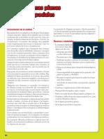 Geometría 5º de Primaria. Teoría y actividades.pdf