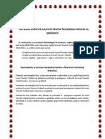 1554273894-CRITERIILE-SPECIFICE-APLICATE-PENTRU-INSCRIEREA-COPIILOR-LA-GRADINITA3.pdf