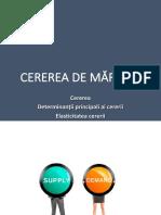 curs-05-cererea.pdf