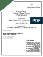 franglais-2020-regulament-de-organizare-concurs-