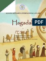 Hagada de Pesaj - Para Benei Abraham - Ani Ami.pdf.pdf