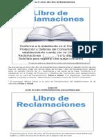 Libro de Reclamacionesss.pdf