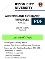 Session-2-for-SBAC2B-AUDITING-AND-ASSURANCE-PRINCIPLES