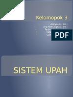 Sistem_upah.pptx