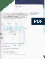 Edexcel - Excel Handout.pdf