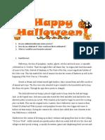 0_fisa_halloween.docx