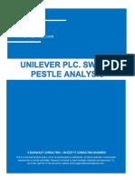 Unilever S&P Analysis Report - S1.pdf