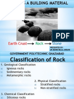 STONE AS A BUILDING MATERIAL.pdf