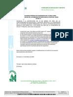 Instrucciones-Virus-COVID-19